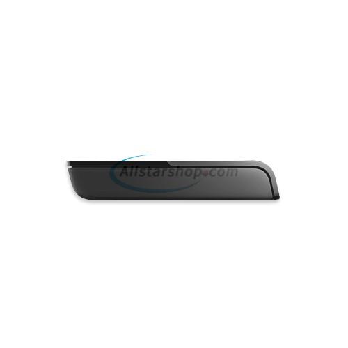 seagate expansion desktop 500gb st305004exa101 rk usb 2 0 2 5 hard rh allstarshop com