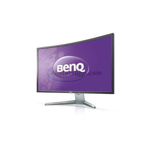 BenQ 31 5