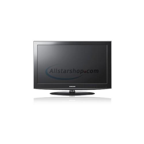 samsung ln32d403e4dxza ln32d403 32 720p lcd tv discontinued rh allstarshop com Samsung M340 Samsung ManualsOnline