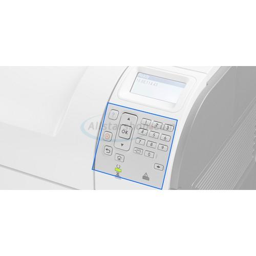 HP CE995A#BGJ LaserJet Enterprise 600 M603DN Laser Printer