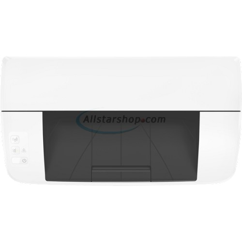 HP W2G51A#BGJ LaserJet Pro M15w Laser Printer - (Discontinued)