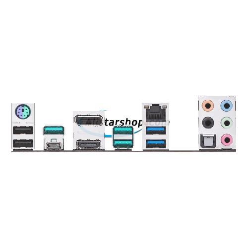 Asus PRIME Z390-A Z390 LGA1151 ATX motherboard