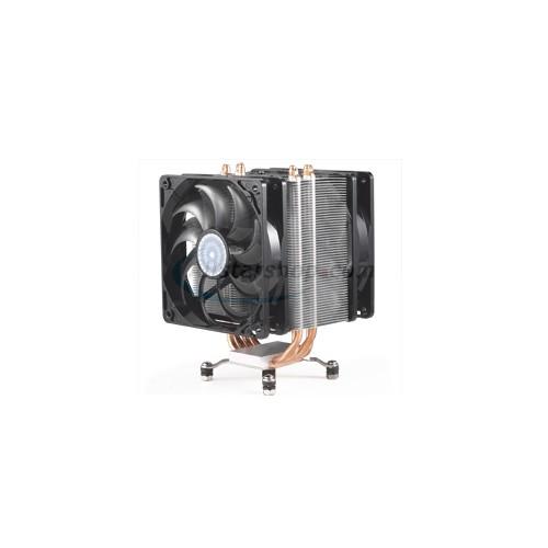 Cooler Master RR-CCH-LB12-GP Hyper 212 CPU Cooler For Intel