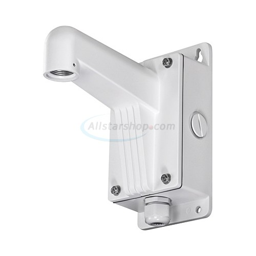 Trendnet Tv Wl300 Outdoor Wall Mount Bracket For Dome Camera