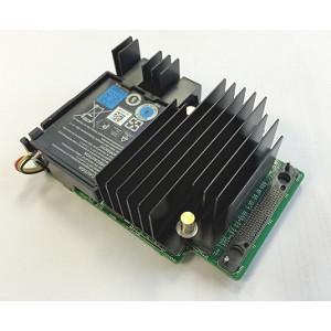 Perc h730 integrated raid controller drivers
