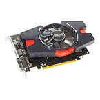 Asus RADEON HD 6670 1GB DDR5 PCIe DVI/HDMI Video Card (Retail) EAH6670/DIS/1GD5