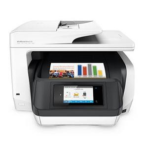 hp d9l20a b1h officejet pro 8730 copy fax scan multifunction inkjet printer duplex wireless. Black Bedroom Furniture Sets. Home Design Ideas