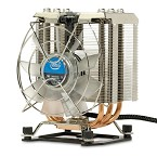 Intel DHX-B CPU Cooling Fan/Heatsink for LGA1156 socket BXXTS100H