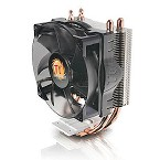 Thermaltake Silent 1156/1155 CPU Cooler for Intel CPU CLP0552