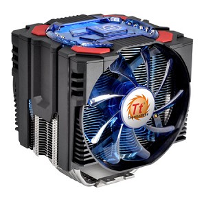 Thermaltake FrioOCK CPU Cooler for Intel & AMD CPU CLP0575